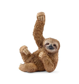 Schleich Animal - Sloth