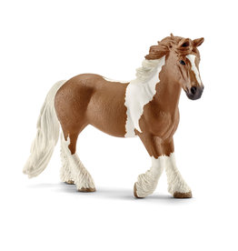 Schleich Horse - Tinker Mare