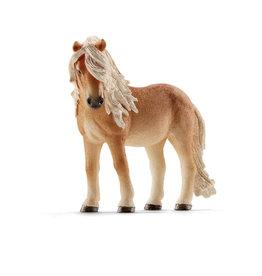 Schleich Horse - Icelandic Pony Mare
