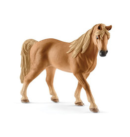 "Schleich Cheval - Jument Tennessee ""Walker"""