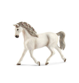 Schleich Cheval - Jument Holsteiner