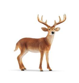 Schleich Animal - Cerf de Virginie
