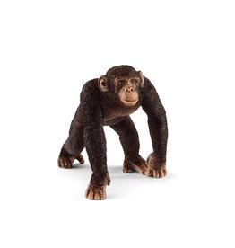 Schleich Animal - Chimpanzee