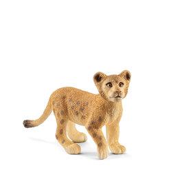 Schleich Animal - Bébé lion