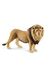 Schleich Animal - Lion