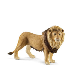 Schleich Animal - Lion