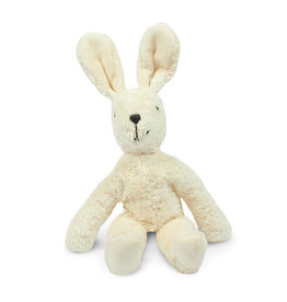 Senger Naturwelt Floppy Animal - White Rabbit Small