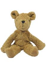 Senger Naturwelt Floppy Animal - Beige Bear Small