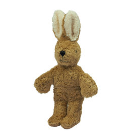 Senger Naturwelt Plush - Animal Baby Rabbit Beige