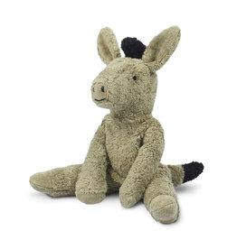 Senger Naturwelt Floppy Animal - Donkey Small