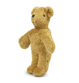 Senger Naturwelt Plush - Animal Baby Bear Beige