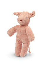 Senger Naturwelt Plush - Animal Baby Pig