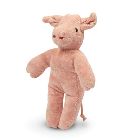 Senger Naturwelt Plush - Animal Baby Pig