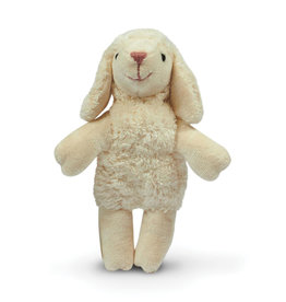 Senger Naturwelt Plush - Animal Baby Sheep