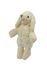 Senger Naturwelt Plush - Animal Baby Sheep