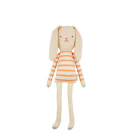 Meri Meri Toutou en tricot - Alfalfa le lapin