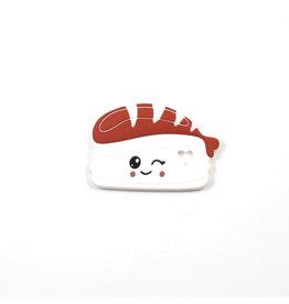 Bulle bijouterie Teething Toy - Sushi