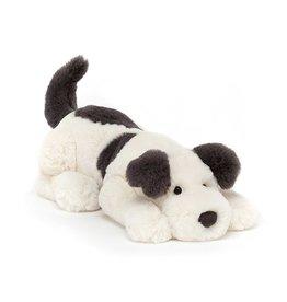 Jelly Cat Plush - Dashing Dog Medium