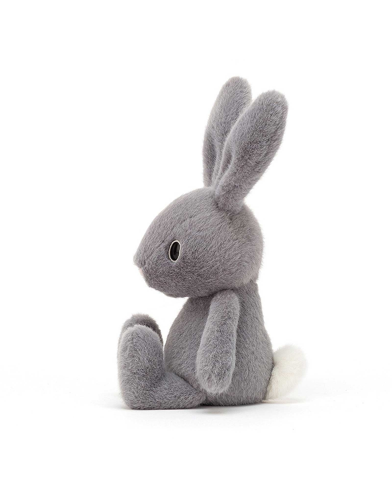Jelly Cat Plush - Fuzzle Bunny