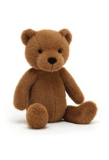 Jelly Cat Plush - Maple Bear