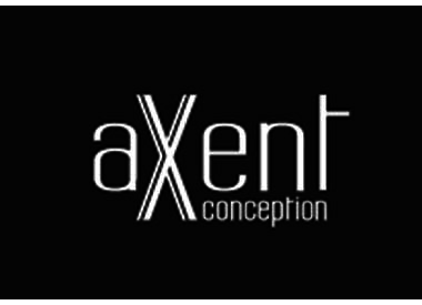 Axent Conception