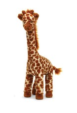 Jelly Cat Peluche - Dakota la girafe