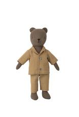 Maileg Pyjama pour papa ours