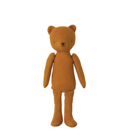 Maileg Poupée maman ours