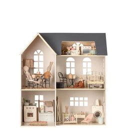 Maileg Maison de poupée - Les miniatures