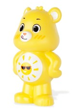 Care Bears Care Bears - Suprise Collectible Figures - Yellow Box