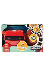 View Master View Master Box Set