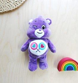 Care Bears Stuffed Care Bears NEW EDITION -  Share Bear