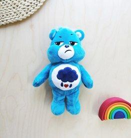 Care Bears Stuffed Care Bears NEW EDITION - Grumpy Bear