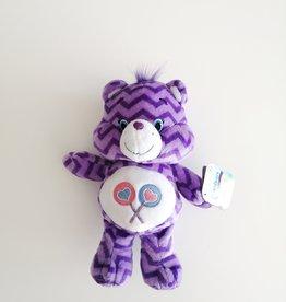 Care Bears Stuffed Care Bears - Share Bear (striped)