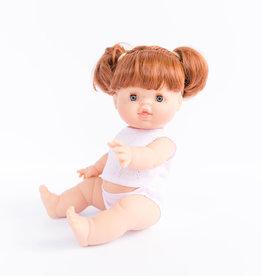 Paola Reina Bébé Gordis - Sophie en pyjama