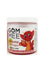 GOM-MEE Body Wash - Dragon Cold Slime