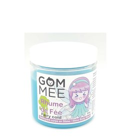 GOM-MEE Body Wash - Fairy Cold Slime