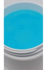 GOM-MEE Body Wash - Blue Foaming Paint