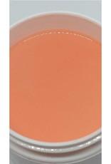 GOM-MEE Body Wash - Orange Foaming Paint