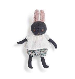 Moulin Roty Après La Pluie - Moon The Rabbit Soft Toy