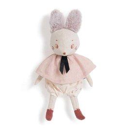 Moulin Roty Après la pluie - Mist the Mouse Soft Toy