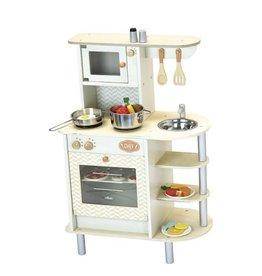 """Vilac Kitchen """"Chef"""""""