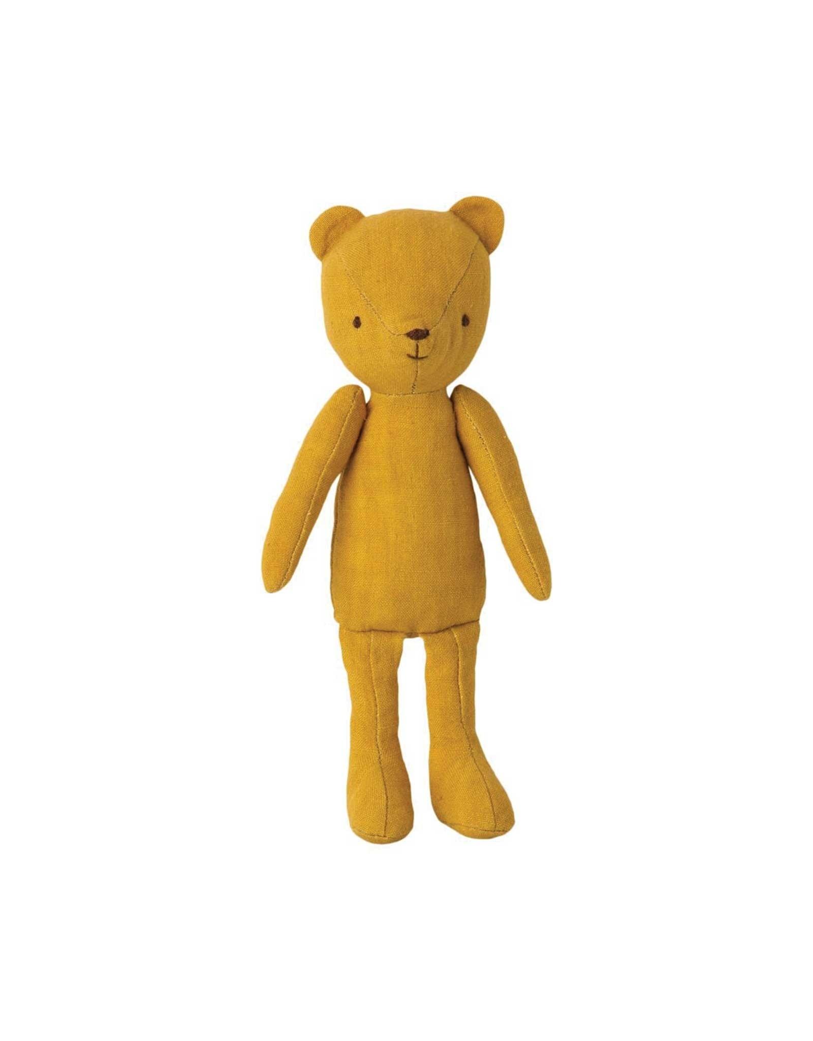 Maileg Poupée bébé ours
