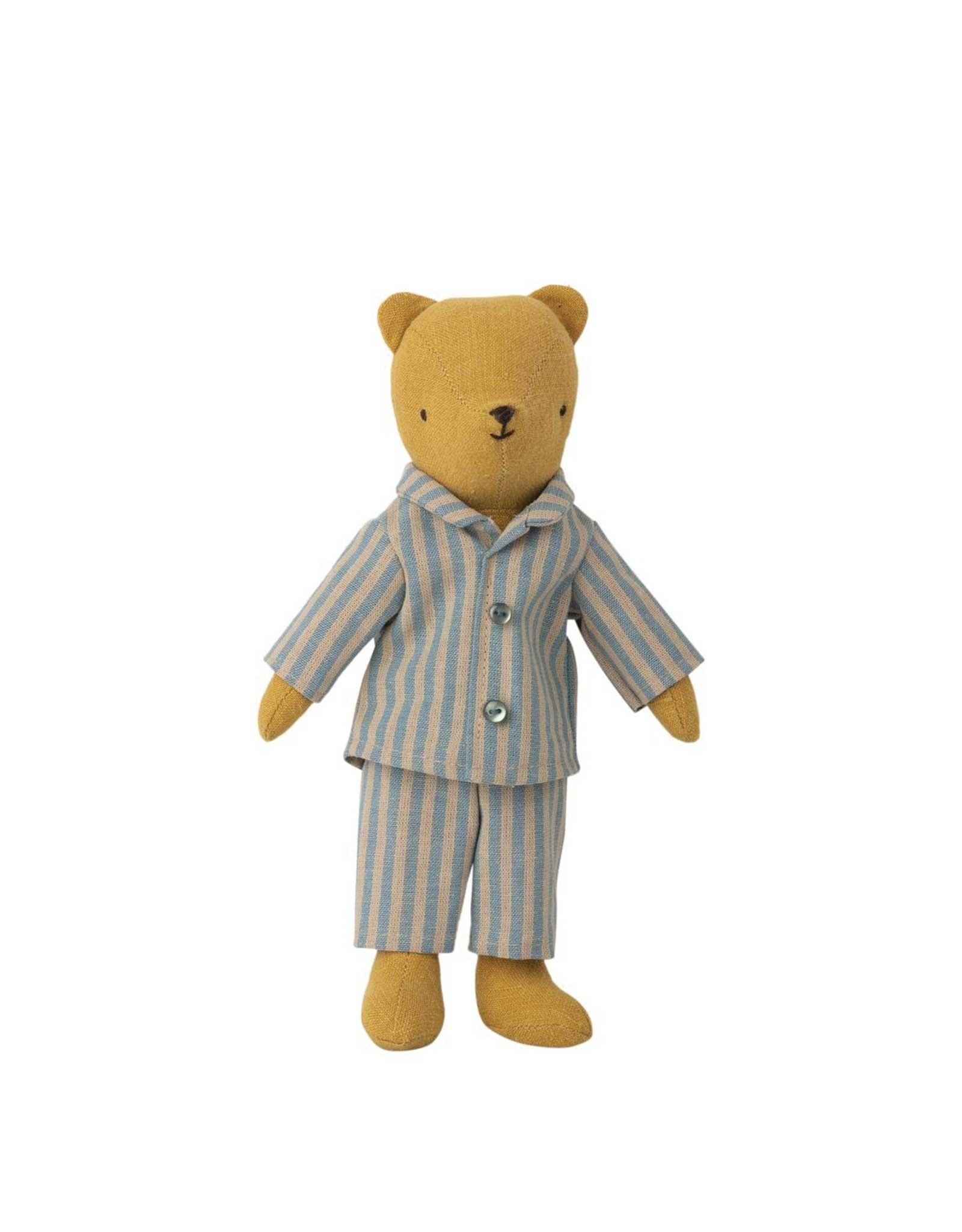 Maileg Pyjama pour bébé ours