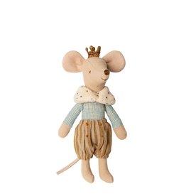 Maileg Big Brother Prince Mouse