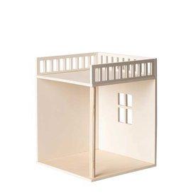 Maileg Maison des miniatures - Pièce supplémentaire