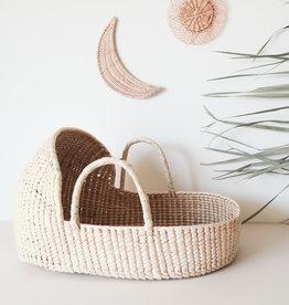 Coconeh Moises Palma