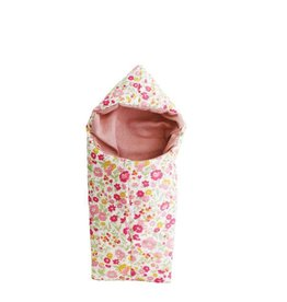 Alimrose Mini Sleeping Bag Rose Garden
