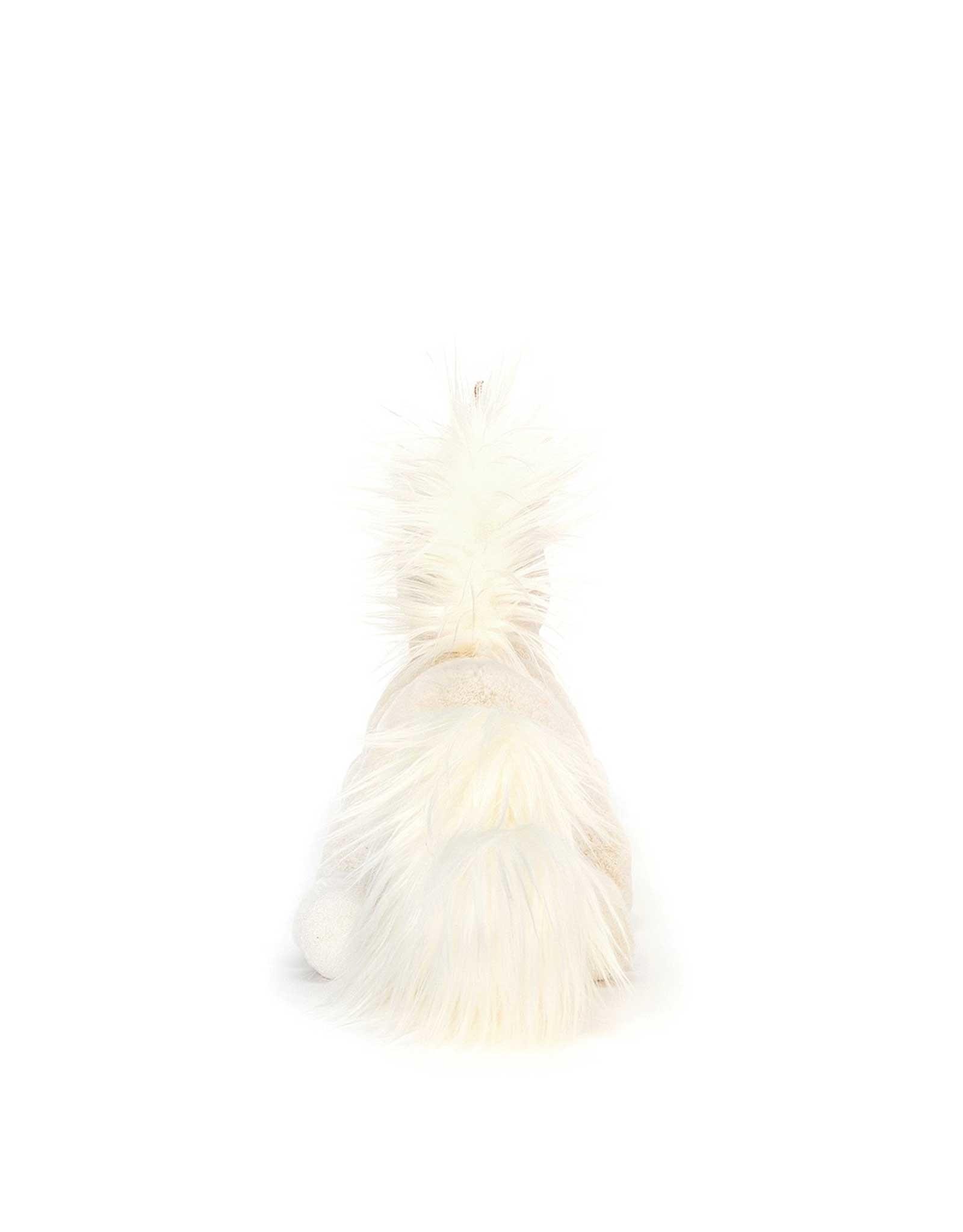 Jelly Cat Peluche - Luna la licorne - Grande