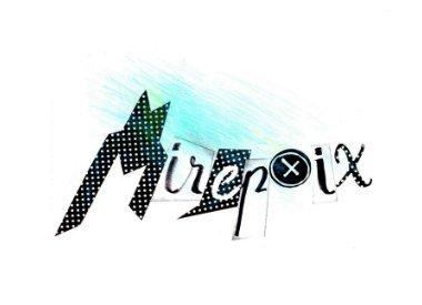 Créations Mirepoix